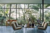 openhouse-barcelona-shop-gallery-barcelona-brazil-architecture-lina-bo-bardi-the-glass-house-9
