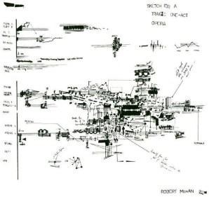 robert-moran-sketch-for-a-tragic-one-act-opera-1965