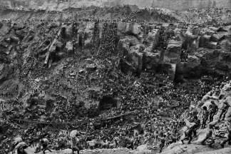 the-hell-of-sierra-pelada-mines-1980s-2