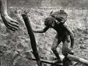 the-hell-of-sierra-pelada-mines-1980s-5