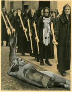 karel-teige-collage-1943-via-naturpixel-com