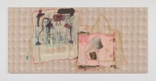 la-et-cm-art-review-michaela-eichwald-quo-vadis-gnothi-sauton-and-cui-bono-at-overduin-co-20150707