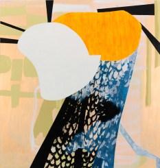 charline-von-heyl-abstract-artist-05