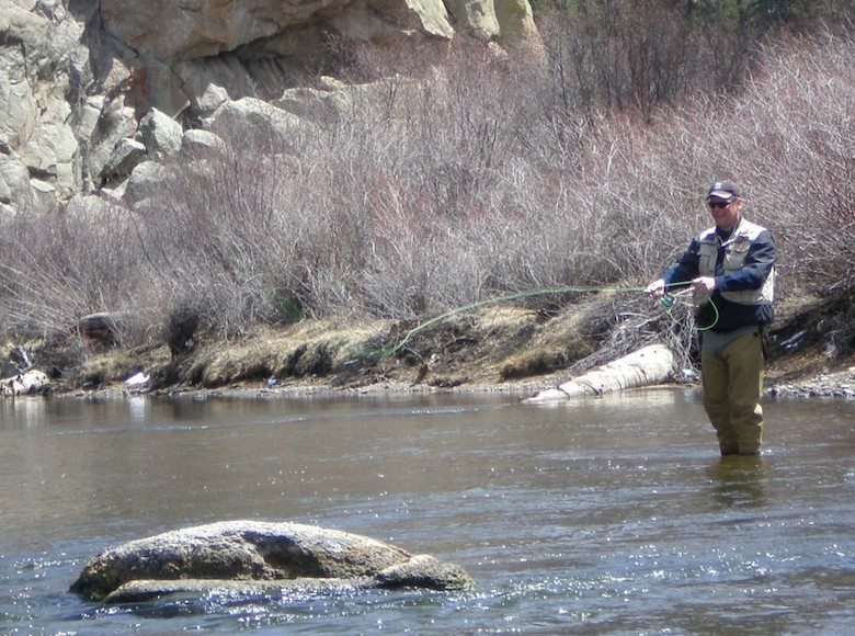 fly fishermen writers 780x580