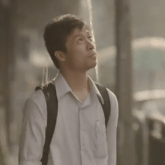 An Inspiring Ad that Affirms Goodness. A Powerful Ending.