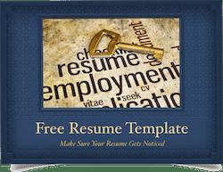 Resume Magent Final alpha 250x193