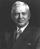 Charles Wilson, Official DoD Photo