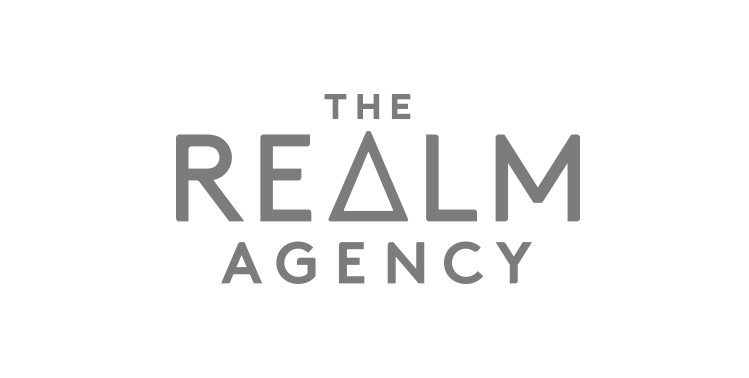 TheRealmAgency
