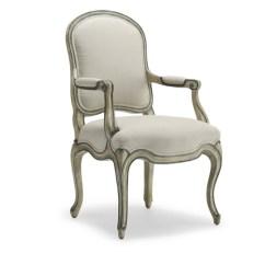 Louis Xv Chair Inglesina Fast Table Recall Gregorius Pineo Armchair Flatback 5006