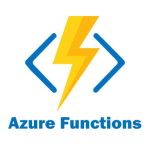 Azure Durable Functions – Support Caller