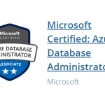 Azure DP-300 Exam Study guide