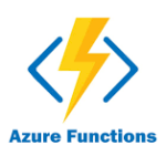 How to set environment variables for use with an Azure Function