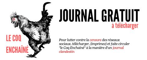 telecharger-recevoir-journal-clandestin-pdf-imprimer-coq-enchaine-gregory-roose-metapolitix-gratuit-