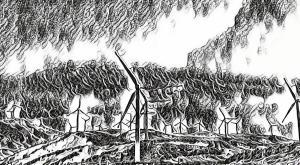 france moche éoliennes
