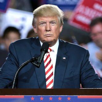 Twitter censure Donald Trump, mais laisse dictateurs et autocrates s'exprimer sur son réseau
