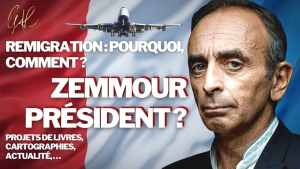 zemmour-presidentielle-2022-president-election-remigration-grand-rapatriement-rn-gregory-roose