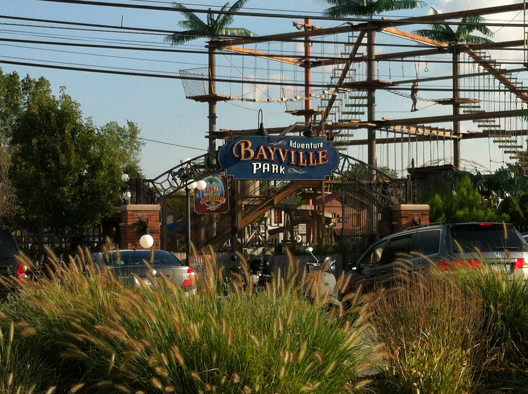 Bayville Adventure Park