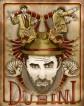 The Great Dubini