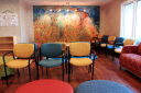 Pediatrics Office