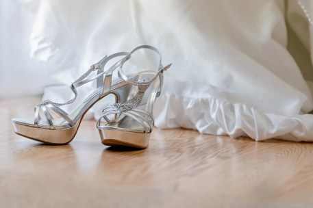 Wedding-130824_sabrina-jason_02