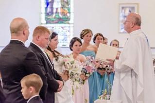 Wedding-130824_sabrina-jason_11