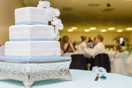 Wedding-130824_sabrina-jason_27