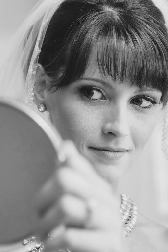 Wedding-130830_erin-ryan_24