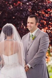 Wedding-130830_erin-ryan_29