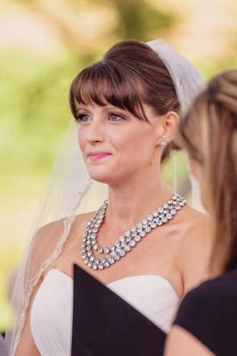 Wedding-130830_erin-ryan_30