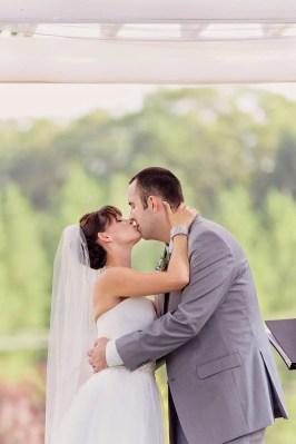 Wedding-130830_erin-ryan_31