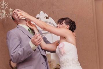 Wedding-130830_erin-ryan_50