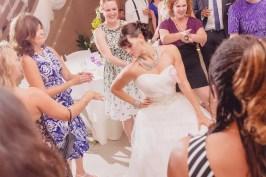 Wedding-130830_erin-ryan_53