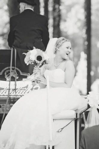 wedding-130927_megan-alejandro_14