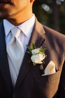 wedding-130927_megan-alejandro_22