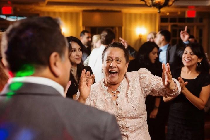 wedding-130927_megan-alejandro_30