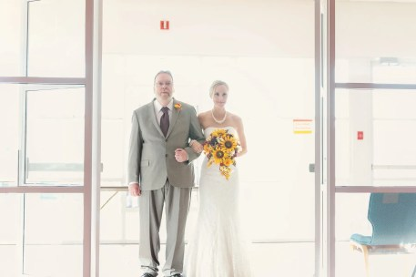 wedding-131109_theresa-kyle_16