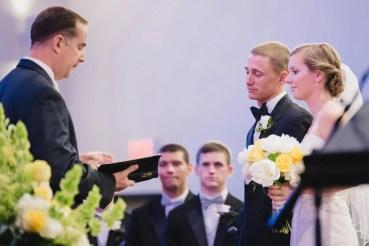 wedding-140606_danielle-eric_15