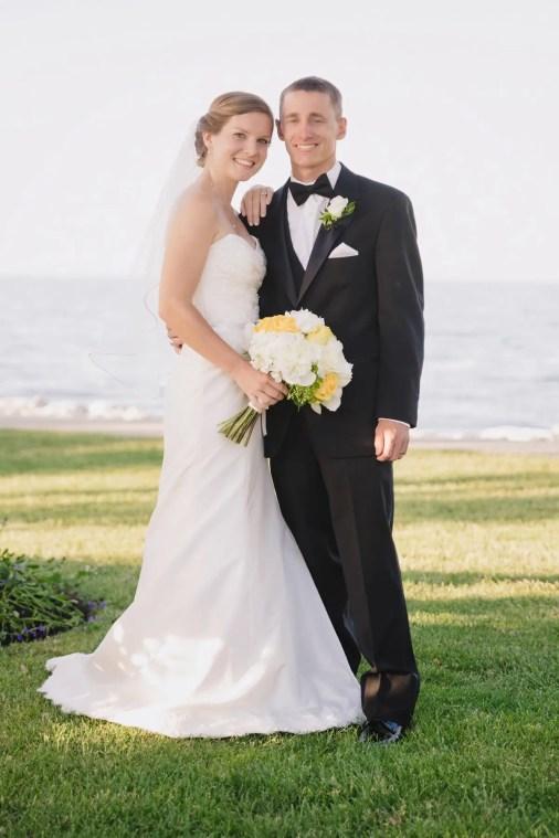 wedding-140606_danielle-eric_20