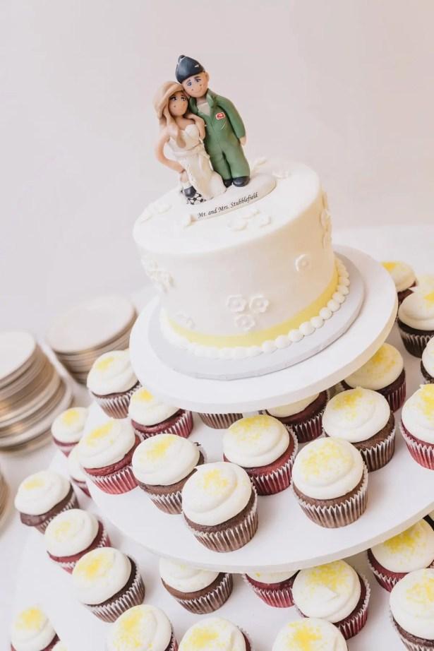 wedding-140606_danielle-eric_26