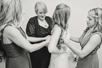 wedding-140621_colleen-kyle_12