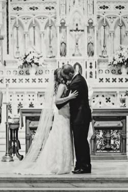 wedding-140621_colleen-kyle_24