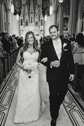 wedding-140621_colleen-kyle_27