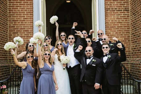 wedding-140621_colleen-kyle_28