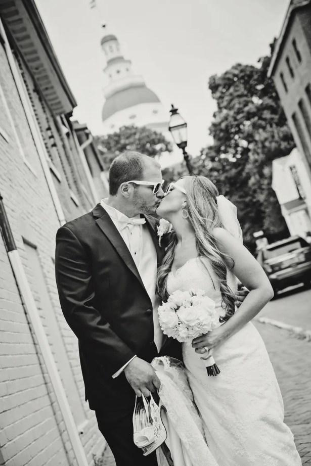 wedding-140621_colleen-kyle_31