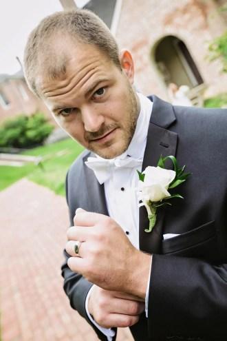wedding-140621_colleen-kyle_33