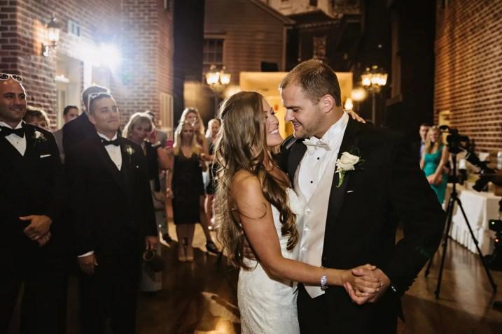 wedding-140621_colleen-kyle_41