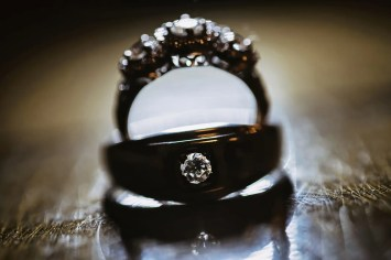 wedding-140621_colleen-kyle_42