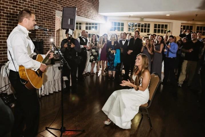 wedding-140621_colleen-kyle_46