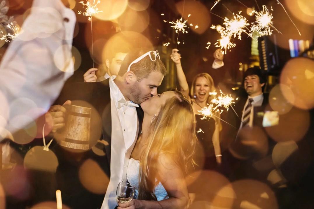 wedding-140621_colleen-kyle_60