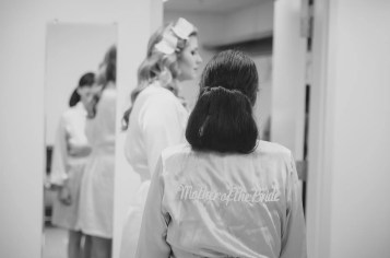 wedding-140802_jennydaniel_05